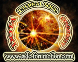 ETERNAL SOUL DOTA COMMUNITY