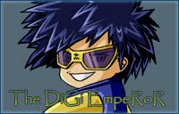 مجله ( digimon team ) العدد الخامس Raid510
