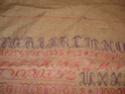 OBJECTIF 26 : Lettres gothiques... Dsc04614