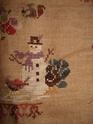 OBJECTIF 31 : Tombe la neige... Dsc05110