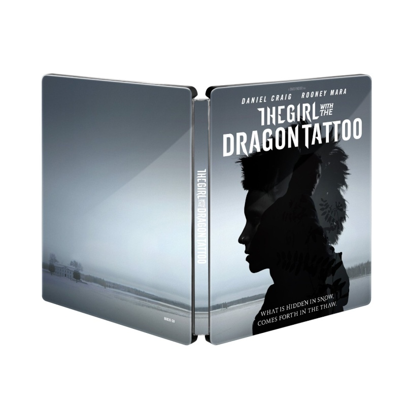 Millenium : The Girl with the Dragon Tattoo : 23/05/2012 81v2kt10