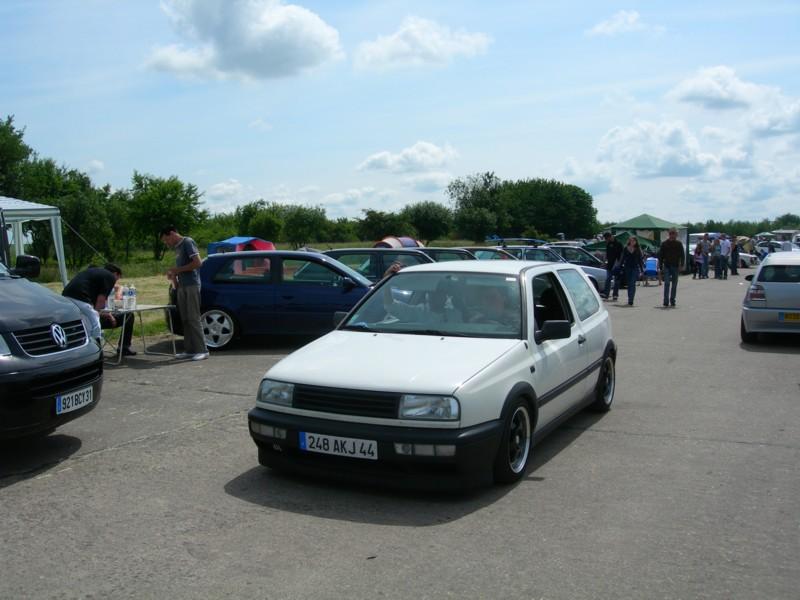 la MK3 black and white de kev...VW - Page 2 08061811