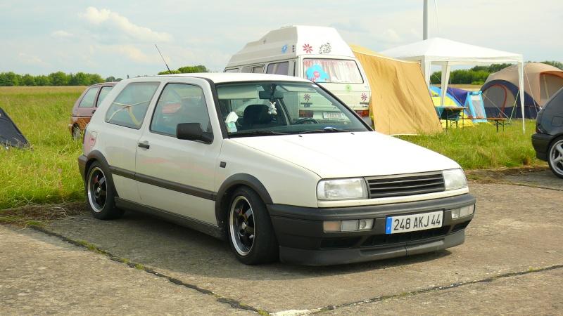 la MK3 black and white de kev...VW - Page 2 P1040810