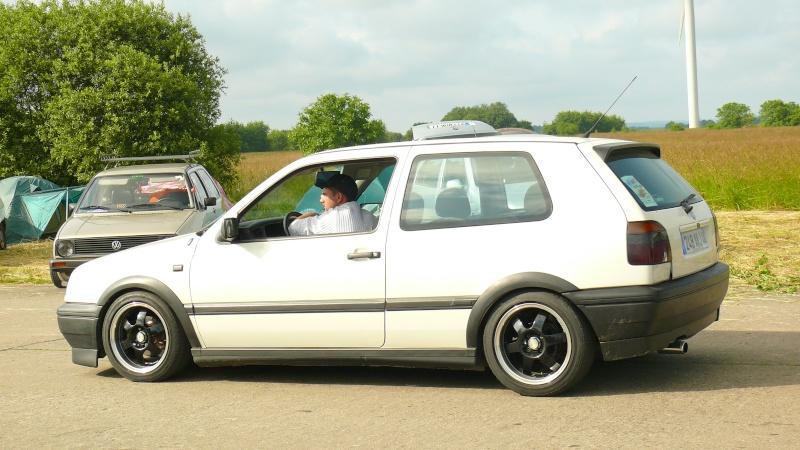 la MK3 black and white de kev...VW - Page 2 P1040910