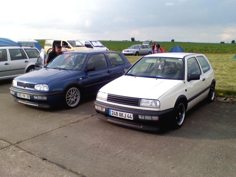 la MK3 black and white de kev...VW - Page 2 P1406010