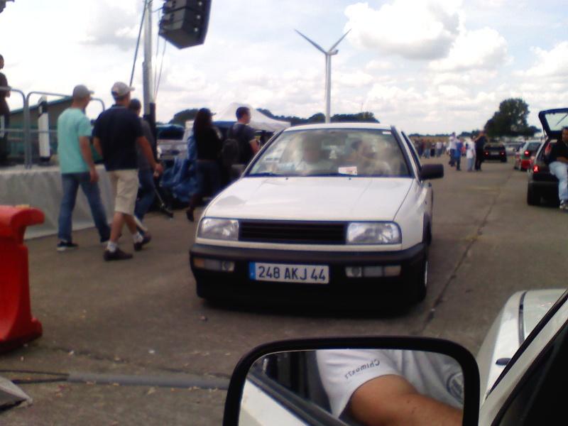 la MK3 black and white de kev...VW - Page 2 P1506011