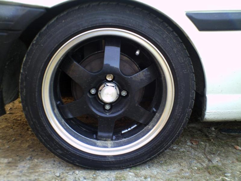 la MK3 black and white de kev...VW - Page 2 Pict0034