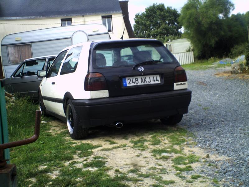 la MK3 black and white de kev...VW - Page 2 Pict0048