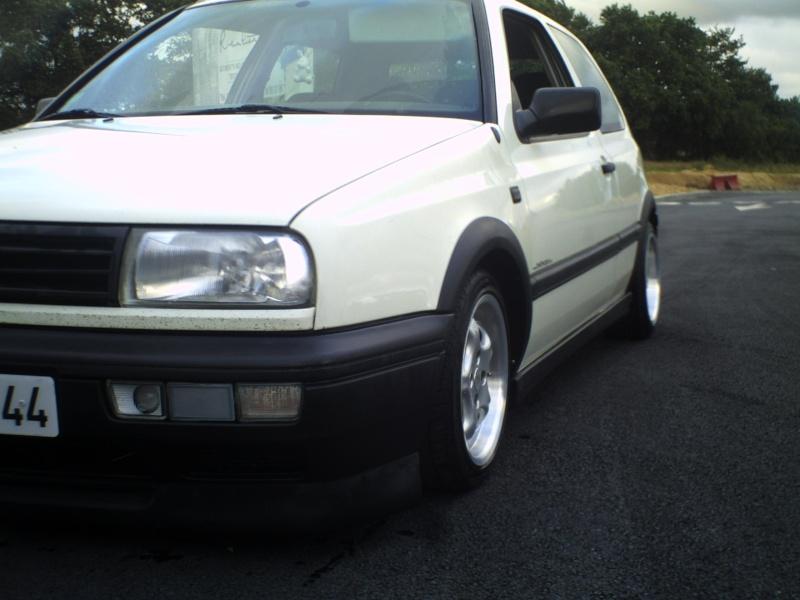 la MK3 black and white de kev...VW - Page 2 Pict0054