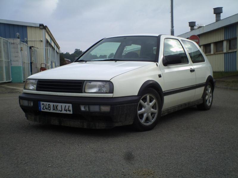 la MK3 black and white de kev...VW - Page 2 Pict0111