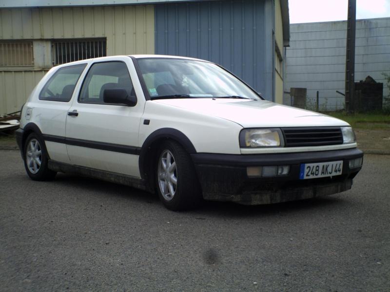 la MK3 black and white de kev...VW - Page 2 Pict0112