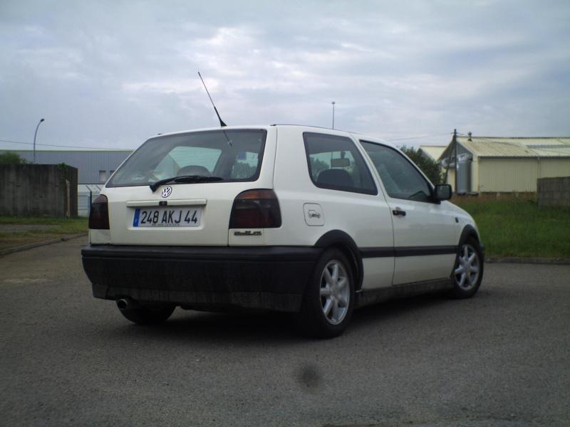 la MK3 black and white de kev...VW - Page 2 Pict0113