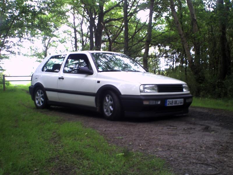 la MK3 black and white de kev...VW - Page 2 Pict0115