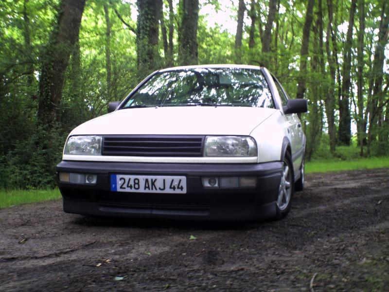 la MK3 black and white de kev...VW - Page 2 Pict0116