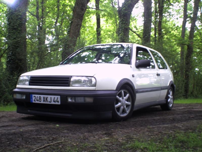 la MK3 black and white de kev...VW - Page 2 Pict0117