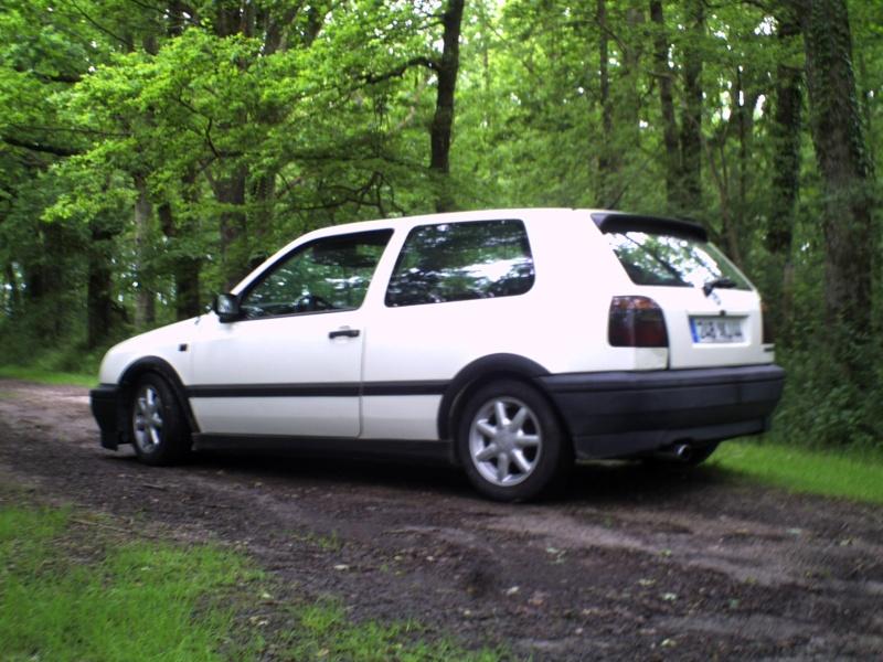 la MK3 black and white de kev...VW - Page 2 Pict0118