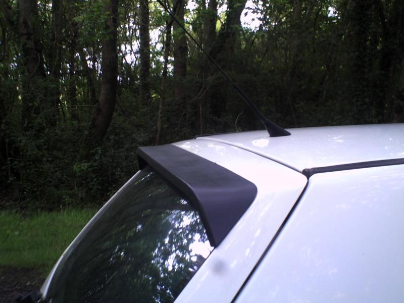 la MK3 black and white de kev...VW - Page 2 Pict0119