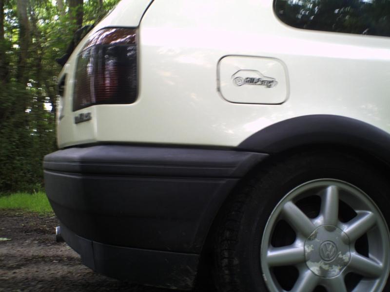 la MK3 black and white de kev...VW - Page 2 Pict0120