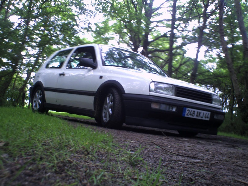 la MK3 black and white de kev...VW - Page 2 Pict0122