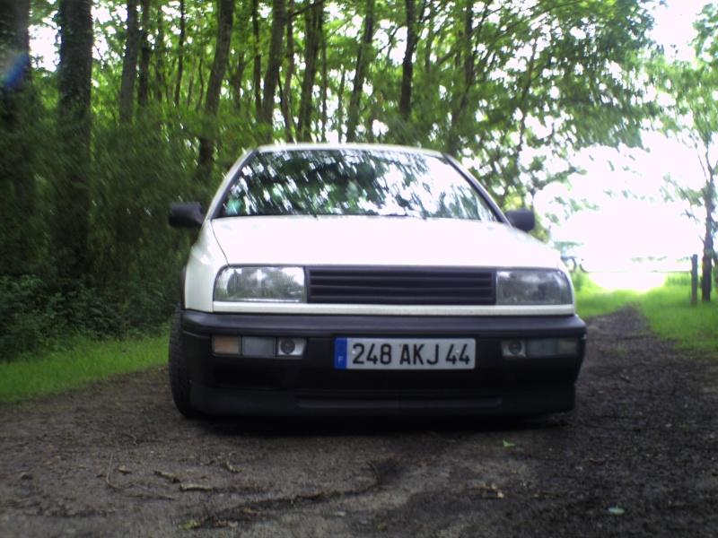 la MK3 black and white de kev...VW - Page 2 Pict0123