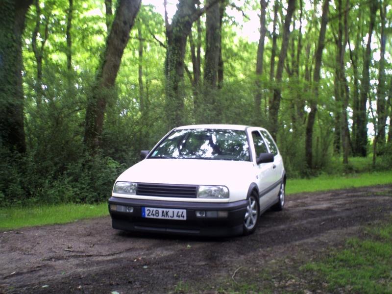la MK3 black and white de kev...VW - Page 2 Pict0124