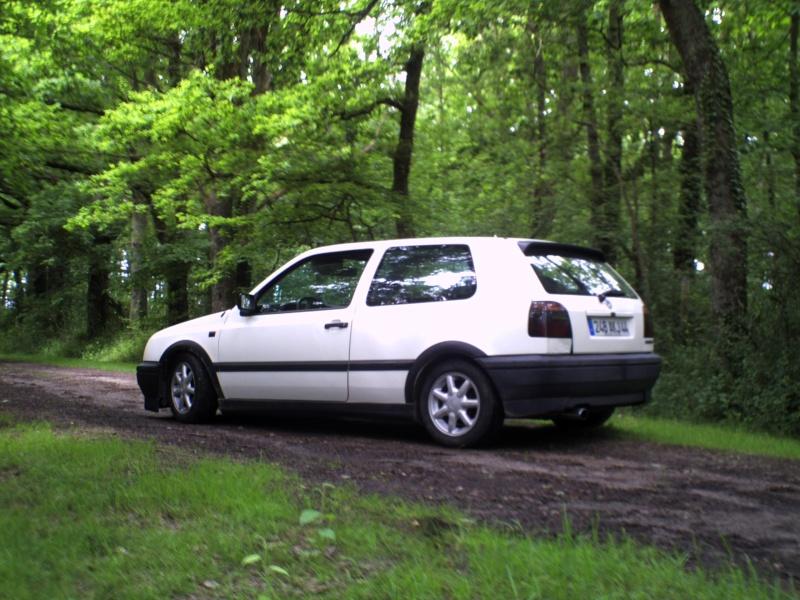 la MK3 black and white de kev...VW - Page 2 Pict0126