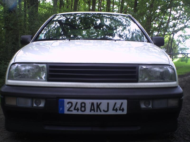 la MK3 black and white de kev...VW - Page 2 Pict0128