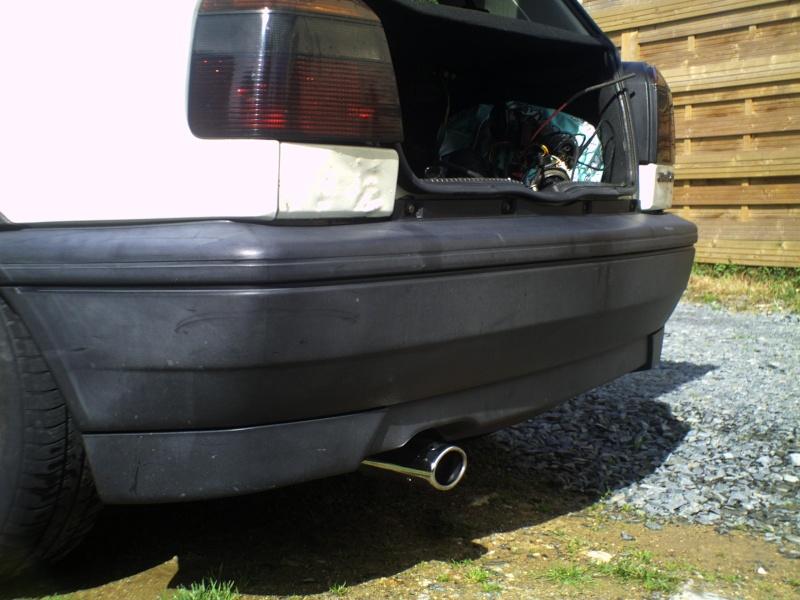 la MK3 black and white de kev...VW - Page 2 Pict0132