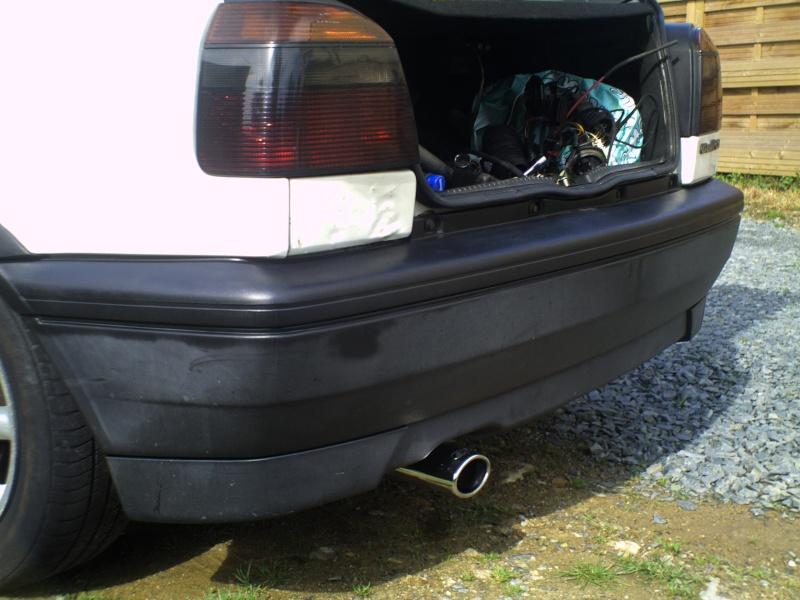 la MK3 black and white de kev...VW - Page 2 Pict0133