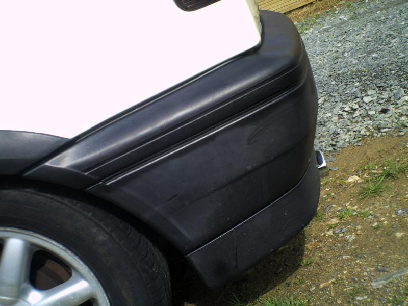 la MK3 black and white de kev...VW - Page 2 Pict0134