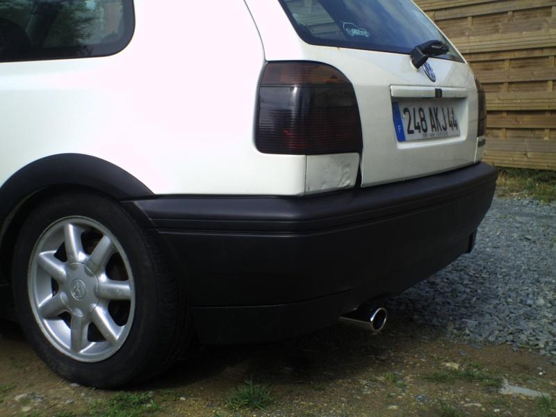 la MK3 black and white de kev...VW - Page 2 Pict0135