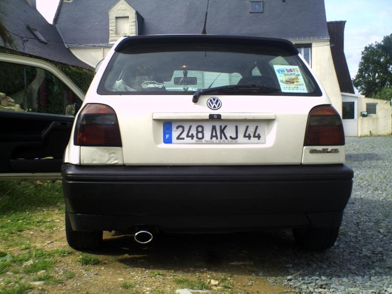 la MK3 black and white de kev...VW - Page 2 Pict0136