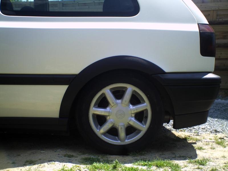 la MK3 black and white de kev...VW - Page 2 Pict0137