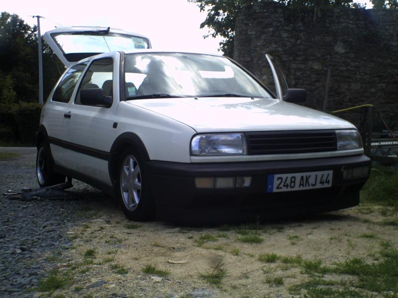 la MK3 black and white de kev...VW - Page 2 Pict0140