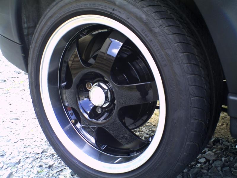 la MK3 black and white de kev...VW - Page 2 Pict0143