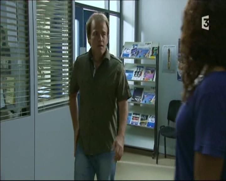 Episode du Vendredi 17 Juin 2011 20110119