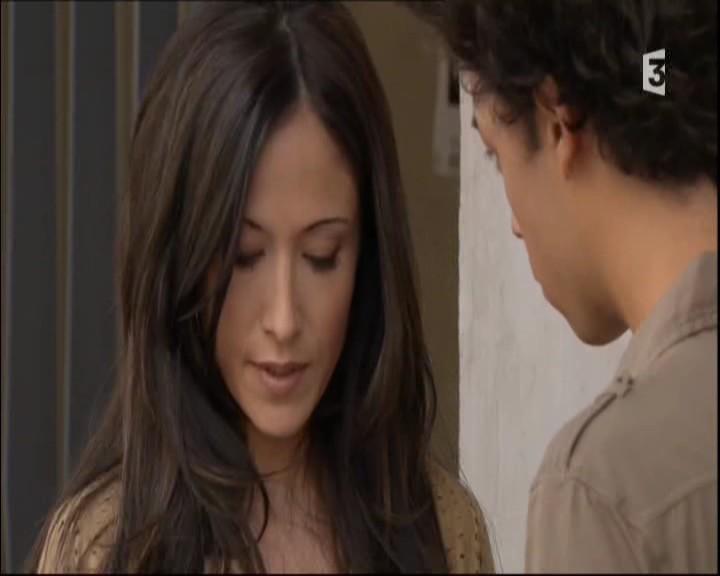 Episode du Lundi 20 Juin 2011 20110160