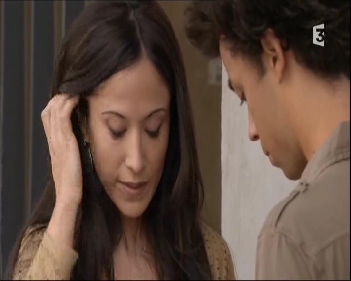 Episode du Lundi 20 Juin 2011 20110161