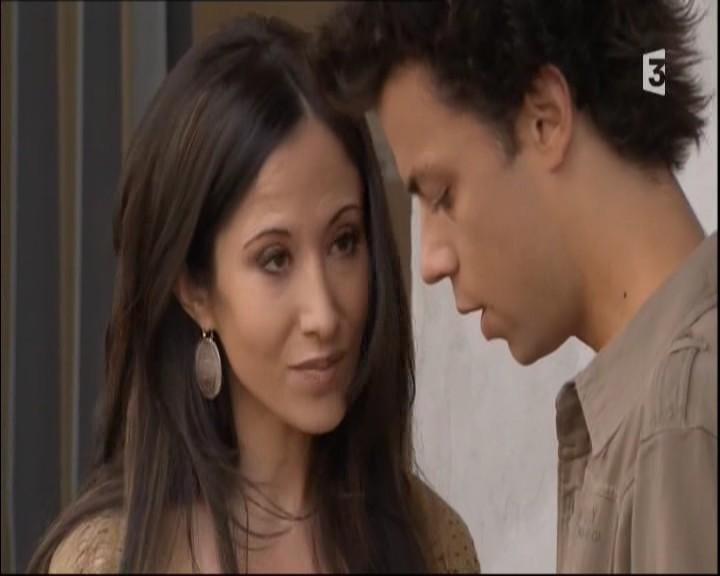 Episode du Lundi 20 Juin 2011 20110167