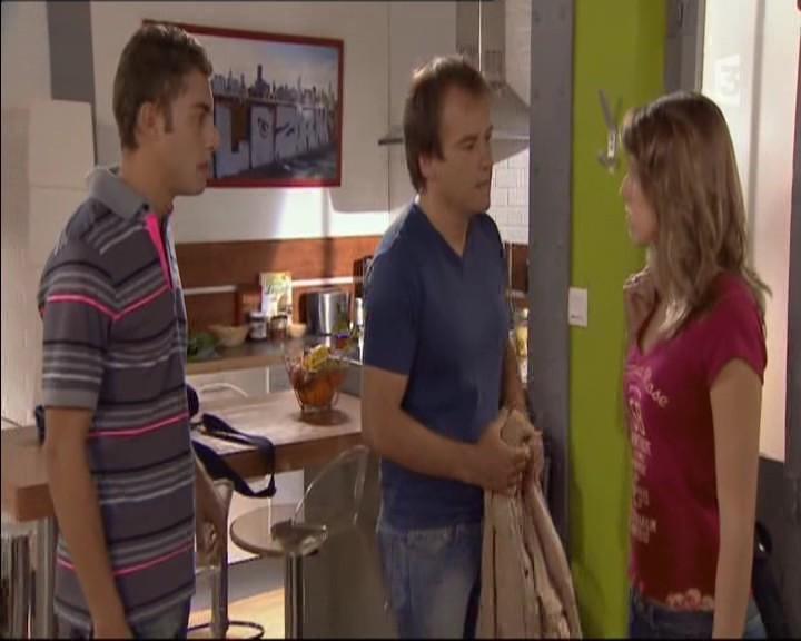 Episode du Lundi 20 Juin 2011 20110201