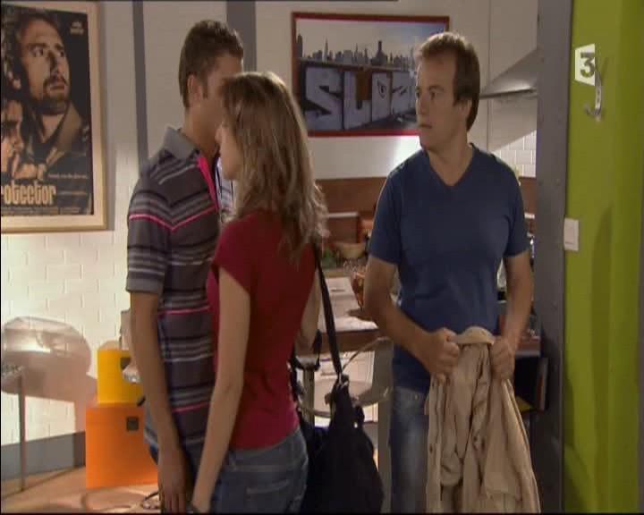 Episode du Lundi 20 Juin 2011 20110202