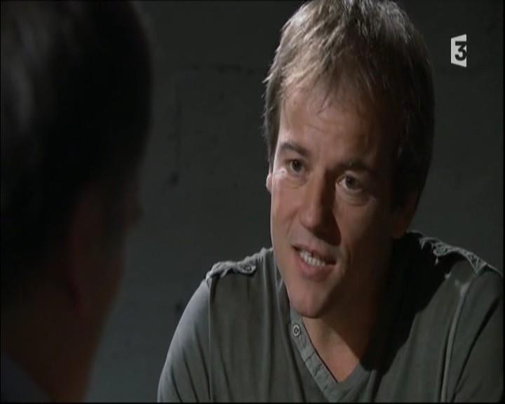 Episode du Mercredi 22 Juin 2011 20110309