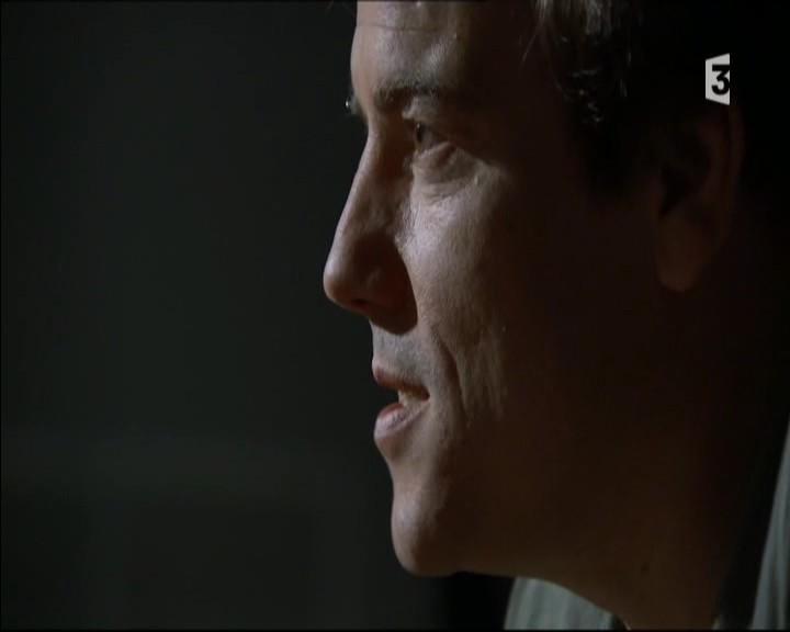 Episode du Mercredi 22 Juin 2011 20110313