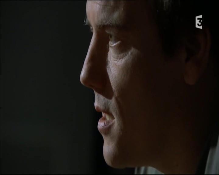 Episode du Mercredi 22 Juin 2011 20110335