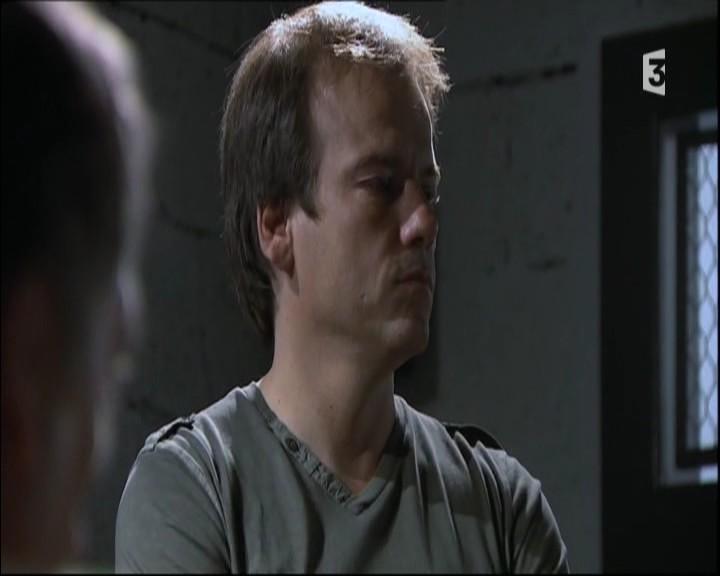 Episode du Mercredi 22 Juin 2011 20110365