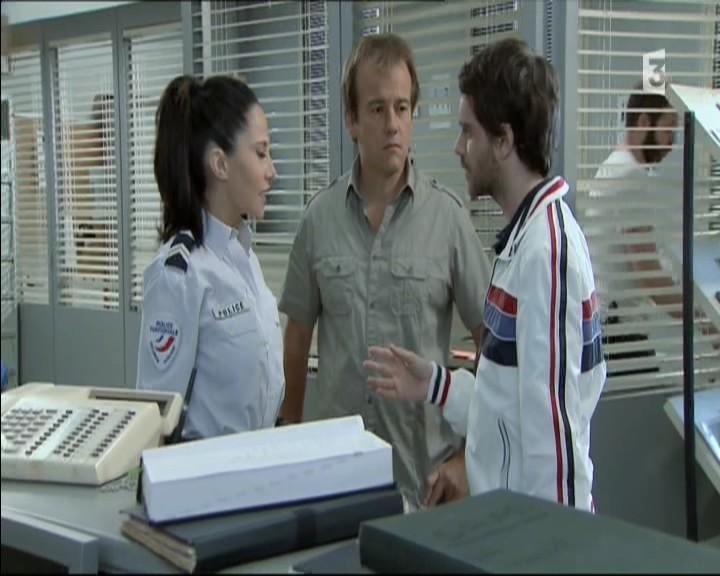 Episode du Vendredi 24 Juin 2011 20110408