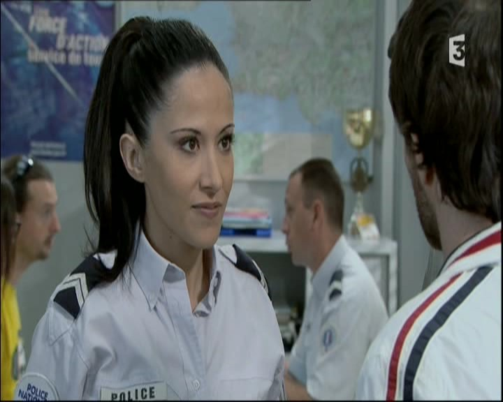 Episode du Vendredi 24 Juin 2011 20110417