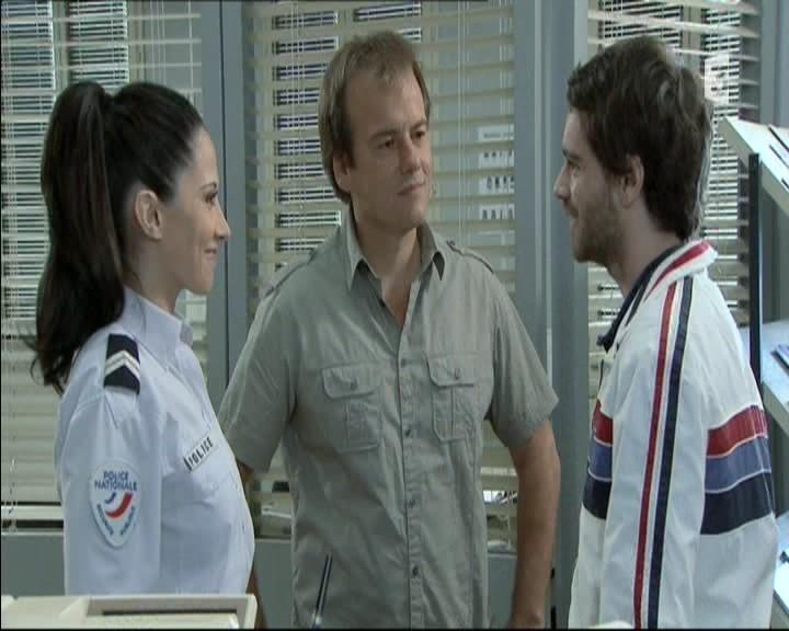 Episode du Vendredi 24 Juin 2011 20110429