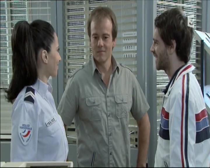 Episode du Vendredi 24 Juin 2011 20110430