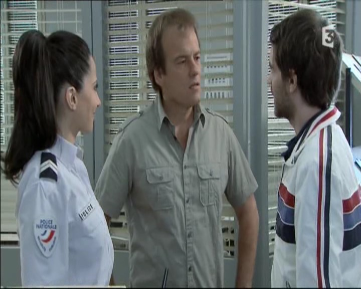 Episode du Vendredi 24 Juin 2011 20110431